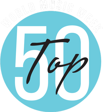WMWTop50
